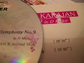CD-cover02.jpg