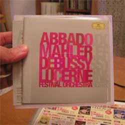 CD-cover05.jpg