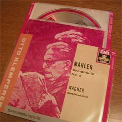 CD-cover06.jpg