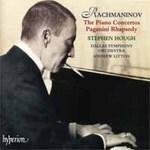 hough-rachmaninov01.jpg