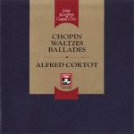 Cortot_chopin_waltzes_gr_2