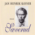 Kayser_saeverud