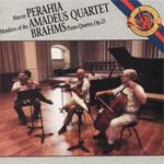 Brahms_op25_perahia