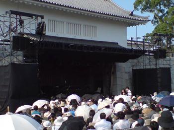 Ako_festival04