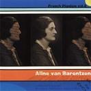 Barentzen_beethoven
