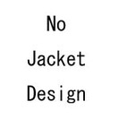 No_jacket_design