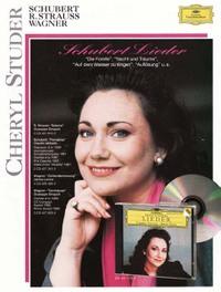 Cheryl_studer_ad1991