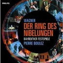 Boulez_ring_3