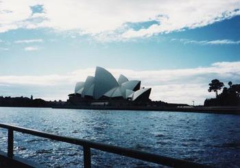 Sydney_opera_house03