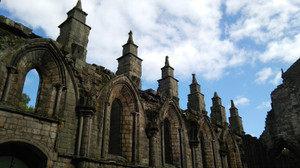Palace_of_holyroodhouse