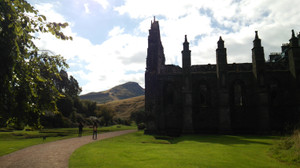 Palace_of_holyroodhouse02