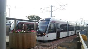 Edinburgh_tram