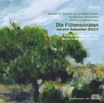 Bach_flutesonatas
