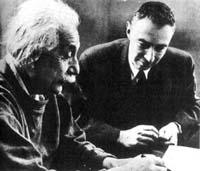 Einstein_oppenheimer001