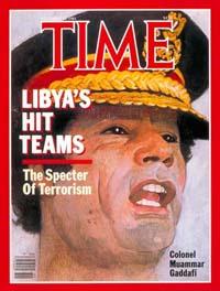 Gaddafi001b