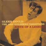 Gould_legend