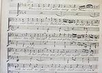 Juilliard_Dido02