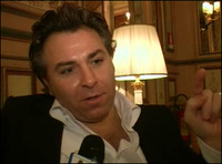 Alagna_interview