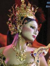 Bangkok_opera_02