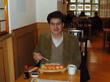 danjulo_sushi02