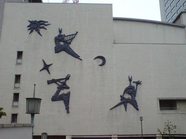Festival_hall01