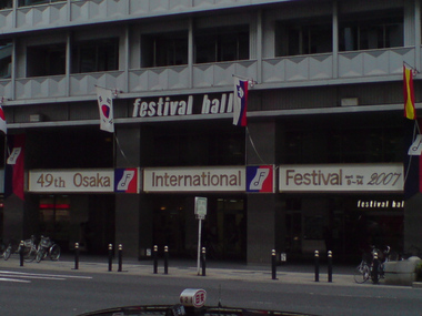 Festival_hall02