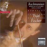 fischer_rachmaninov