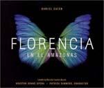 florencia001