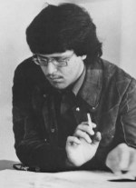 Gavrilov01