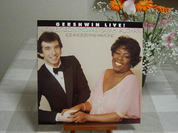 Gershwin_live_mtt