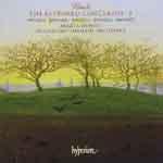 hewitt_bach_concerto2