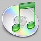 iTunes_Logo2