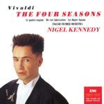 kennedy_Vivaldi