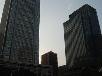 Lfj2007_02_1