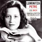 luminitsa_petre