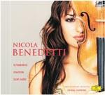 nicola-benedetti010