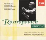Rostro_tchaikovsky