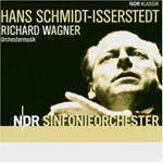 schmidt-isserstedt-Wagner