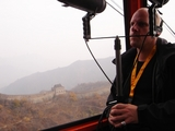 simon_at_great_wall