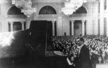 Sofronitsky_recital01_1