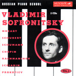 Sofronitsky_russian_pianistbmg01