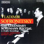 Sofronitsky_schumann01