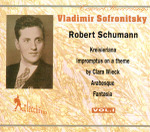 Sofronitsky_schumann_arl01