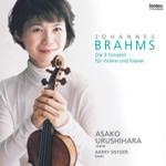 urushihara_Brahms
