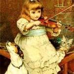 violin_dog03