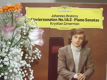 Zimerman_brahms_sonatas