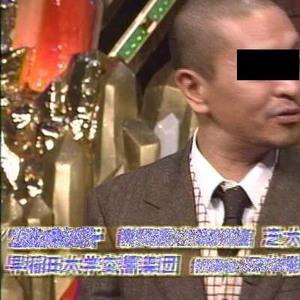 kanngaeru-hito1002.jpg