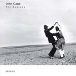 Cage_seasons