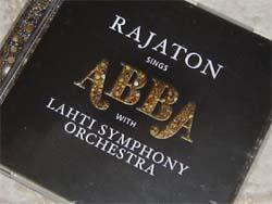 Rajaton_lahti_01