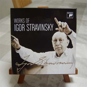 Stravinsky_22cd_box